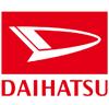 Daihatsu modellenoverzicht