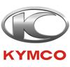 Kymco Scootmobielen